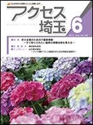 saitama_201306